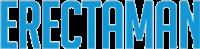 Erectaman-1-2