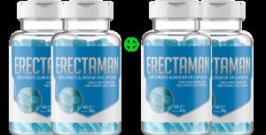 erectaman-4unidades-min.png